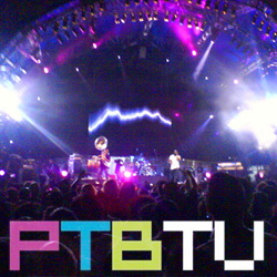 PTBTV Concerts - PTBTV, Pushin' The Bay TV, Bay Area's Number 1 online rap video series: Bay Area Rap Hip Hop MP3 Online Video Download Stream Beef Gossip