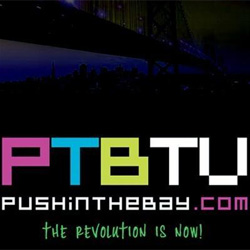 PTBTV - PTBTV, Pushin' The Bay TV, Bay Area's Number 1 online rap video series: Bay Area Rap Hip Hop MP3 Online Video Download Stream Beef Gossip